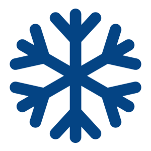 m&a_hvac_services_hendersonville_icon_snow2